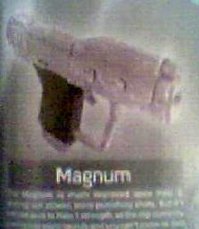 magnumh3gp1.jpg