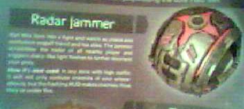 radardjammergp1.jpg